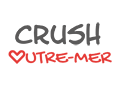 CRUSH DOMTOM